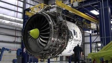 Photo of صناعة الطائرات (1) : تعرف على الاجزاء الاساسية للطائرة