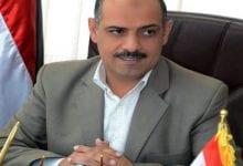 Photo of وزير النقل يهنئ القيادة السياسية بالعيد الـ 55 لثورة الـ 14 أكتوبر