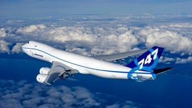 Photo of كيفية صناعة طائرة البوينج 747