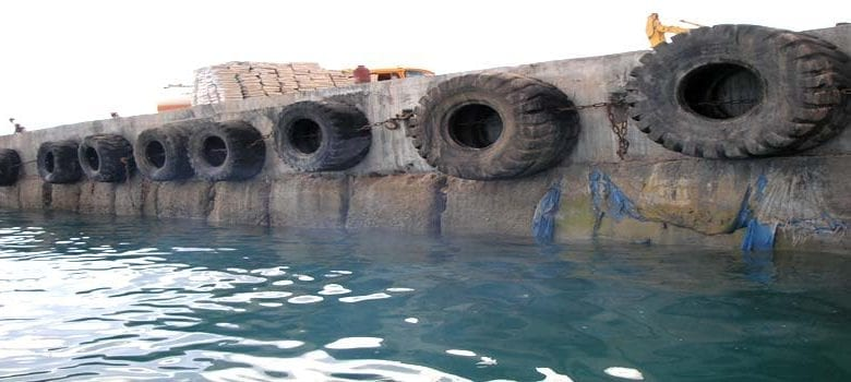 Photo of ميناء سقطرى