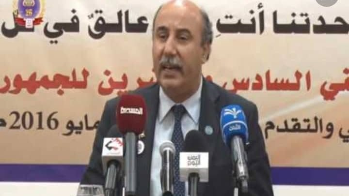 Photo of سفير المفوضية الدولية لحقوق الإنسان يؤكد موقفه الداعم للشعب اليمني