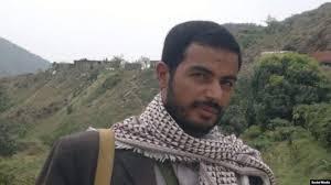 Photo of وزير النقل يعزي في استشهاد إبراهيم بدر الدين الحوثي