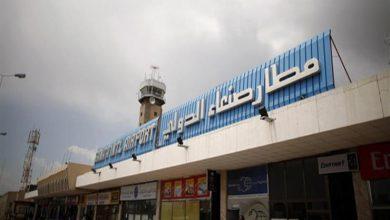 Photo of 53 ائتلافا ومنظمة حقوقية من 13 دولة عربية تطالب بسرعة فتح مطار صنعاء