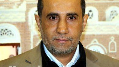 Photo of مدير مكتب رئاسة الجمهورية يتفقد أحوال المرابطين في محور نجران