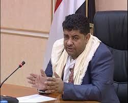 Photo of الحوثي : الشعب اليمني لم يعتمد على الأمم المتحدة في ردع العدوان