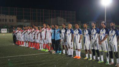 Photo of نتائج منافسات البطولة الكروية الأولى بوزارة النقل