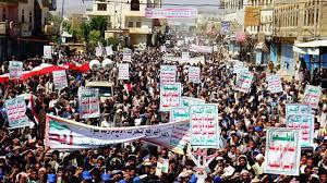 Photo of اللجنة المنظمة تحدد ساحة المطار مكانا لمسيرة إحياء ذكرى عاشوراء