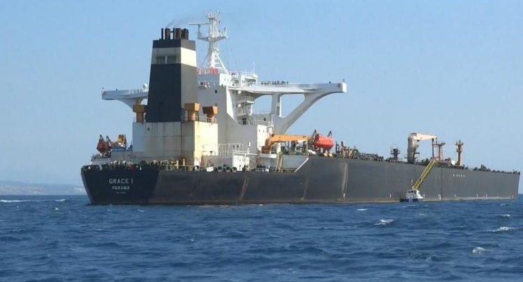 Photo of التداعيات الكارثية المترتبة على احتجاز تحالف العدوان سفن الوقود والغذاء