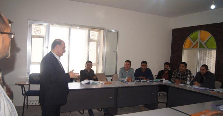 Photo of وزير النقل يؤكد الحرص على مواكبة التطورات في مجال الطيران المدني