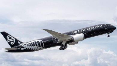 Photo of قائمة بأفضل الخطوط الجوية لعام 2020