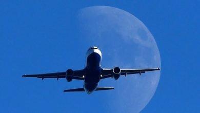 Photo of عدد من شركات الطيران يحظر الرحلات فوق إيران والعراق