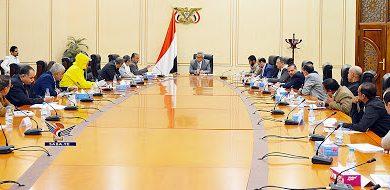 Photo of اللجنة العليا لمكافحة الأوبئة برئاسة رئيس الوزراء تقر جملة من الإجراءات الاحترازية الإضافية