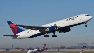 Photo of ثاني أكبر شركة طيران أمريكية تخسر 60 مليون دولار يوميا