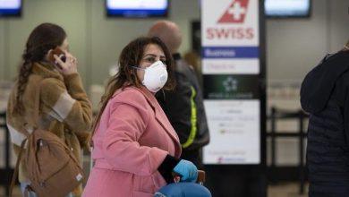 Photo of هل اللوائح الأوروبية تحمي فعلا الركاب المتضررين من إلغاء رحلات الطيران؟
