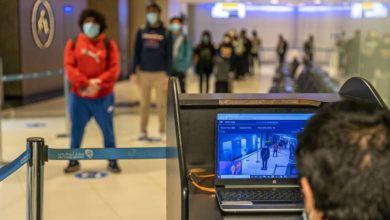 Photo of قطاع الطيران في المستقبل لن يكون كما في السابق