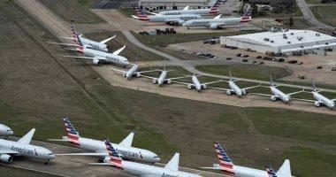Photo of يونيو يشهد عودة تحليق الطيران.. شركات عالمية تبدأ استئناف رحلاتها خلال أيام