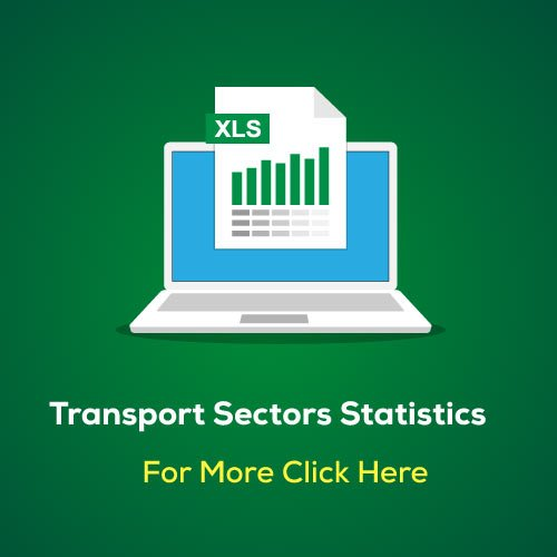 Transport Sector Statistics