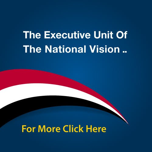 The Executive Unit Of The National Vision